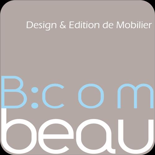 Vendeur mobilier Grenoble  - BcomBeau